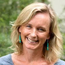 Associate Professor Wendy Steele - RMIT University