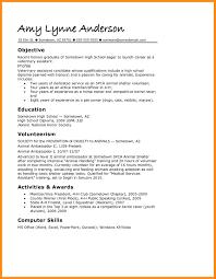 Sample Resume For Graduate Nursing School Application Printable Of School Nurseume Sample Objective Examples Graduate 39