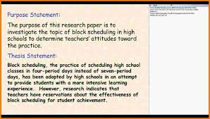 thesis statements for essays on adoption a good thesis statement on adoption aploon