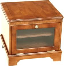 wooden tv stands with glass doors furniture small square stand with glass door amazing designs ideas wooden tv stands