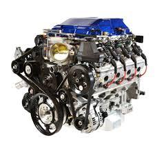 texas speed & performance 376 cid 556 hp lsa turn key package  tsp 376 cid 700 hp lsa turn key package Cost To Replace Wiring Harness On Cadillac Ctsv
