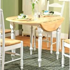 40 inch dining table impressive ideas inch round dining table stylist inspiration simple living 40 square