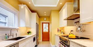 paint designs for wallsRoom Wall Painting Ideas  Designs for Interior Walls  Berger Paints