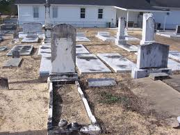 Thomas Everette Rogers (1832-1864) - Find A Grave Memorial