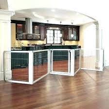 dog gates for house. Dog Gates For House Best Pet Ideas On Gate Large Tall Room Barrier Radiant Go Indoor F