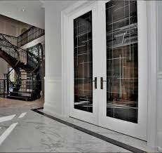 home royal door