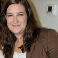 Sydex.net: People Search | Bernadette Rayner, Mourad Drissi, Clara Ziegler
