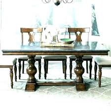 round granite dining table round granite table top round granite dining table round granite table top round granite dining