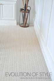 basement carpeting ideas. Best Basement Carpeting Ideas T