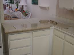 granite tile countertops over laminate granite over formicaresize jpg
