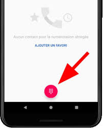 code IMEI dans Maxwest Android 320