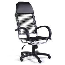 coolest office chair. Elegant-Office-Chair-Design-from-Euro-Style Coolest Office Chair M