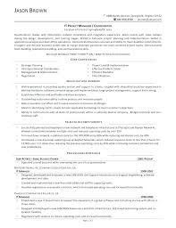 Cover Letter For Pediatric Nurse Ideas Collection Cover Letter ...