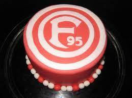 Jun 07, 2021 · thema: Glubsch Auge On Twitter Happy Birthday Taka