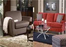 colders living room furniture. Modren Living Clearance Living Room On Colders Furniture N