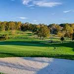 Army Navy Country Club - Arlington - Blue/Red Course in Arlington ...