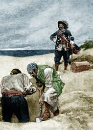treasure island questions for study and discussion  treasure island questions for study and discussion