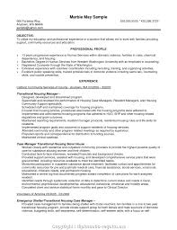 Download Manager Resumes Creative Skills For Case Manager Resume Download Case Manager Resume