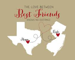 Quote About Distance And Friendship Cool Quotes About Distance Friendship Stunning Quotes About Long Distance