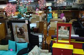 Thrift Stores That Sell Furniture Furniture