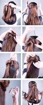 1001 Ideen F R Frisuren F R Mittellange Haare Inklusive Diy