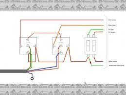 similiar wiper switch diagram keywords wiper physical wiring wiper slow and wiper fast are the