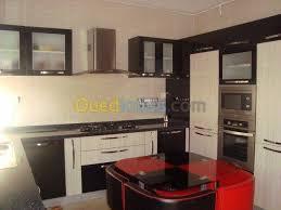 Ouedknisscom Vente Duplex F4 Alger Birkhadem Quartier Facebook
