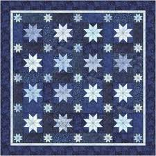 starry starry night quilt pattern | Kits to Purchase Fabric ... & starry starry night quilt pattern | Kits to Purchase Fabric | Quilts |  Pinterest | Quilt, Starry nights and Quilt patterns Adamdwight.com