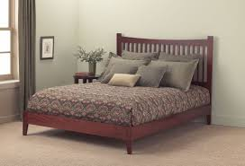 Marlo Bedroom Furniture Bedroom Furniture Stores Mattress Stores Tempur Pedic