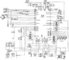 2006 dodge ram 1500 tail light wiring diagram 2006 wiring diagrams 2007 dodge ram wiring diagram at 2006 Dodge Ram Wiring Diagram