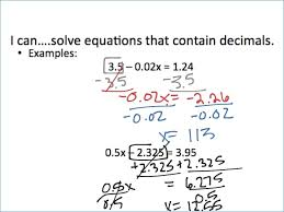 solving two step equation worksheets checks worksheet 2 picture free