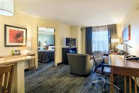 Inman Park Apartments  N Highland Steel AtlantaStaybridge Suites Floor Plan