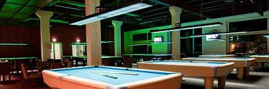 billiard room lighting fixtures. pool table lighting billiard room fixtures