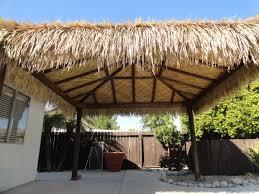 tiki huts miami. Delighful Tiki And Tiki Huts Miami