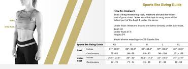 Drskin Compression Size Chart Virus Compression Clothes Size Guide Compression Sizing