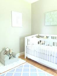 baby room rugs boy a little boys nursery with rugs simplicity lattice trellis rug baby boy baby room rugs boy