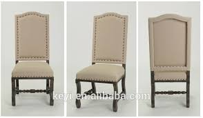 dining chair styles names. 2015 new products antique style nail design high back dining room chair / hand carved wooden styles names a