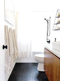mid century bathroom. How To Make A Mid Century Inspired Vanity From Modern Cabinet Bathroom I