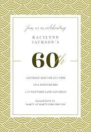 Making Party Invitations Online For Free Party Invitations Online Free Uk Invitation For Baby Shower