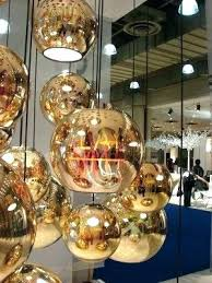 blown glass pendant light shades hand blown glass pendant lights lamp shades