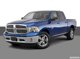 Used 2019 Ram 1500 Classic For Sale in Kissimmee | Near Orlando | Stock: 593819M