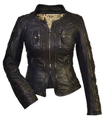 leather jacket cleaning may not be on most people s minds when it comes to cleaning your clothes in fact it is shocking how many people don t clean their