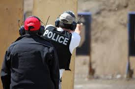 Police Officer Skills Police Officer Training Education Requirements