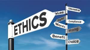 moral ethics essay essay on ethics and morals edu essay ethics versus morals analysis philosophy essay 1920027
