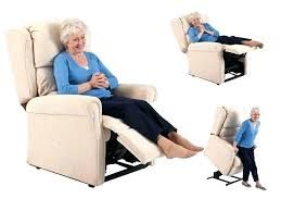 bariatric recliner chairs uk rise recliner chairs riser recliner chairs rooms to go kids bariatric recliner chairs uk