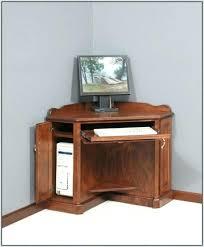 ikea art desk art deco computer desk computer desk with hutch ikea ikea art desk hack