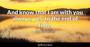 Quotes jesus Top 100 Jesus Christ Quotes BrainyQuote 5