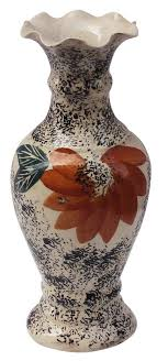 Small Picture 360 best Bulk Wholesale Decorative Flower Vase Suppliers