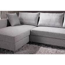 alluring dfs corner sofa bed with best 25 grey corner sofa bed ideas on corner