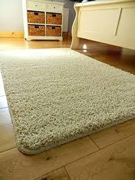 non skid runner rugs dazzling non slip runner rug sumptuous design ideas fantastic washable rugs machine non skid runner rugs
